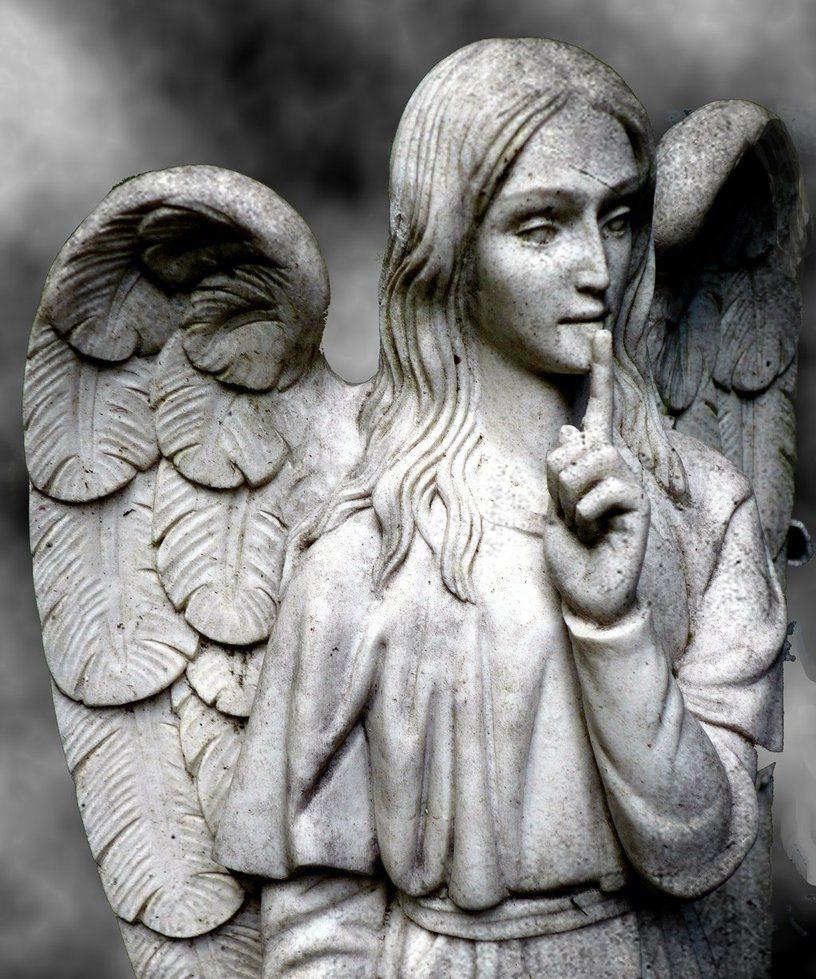 cemetery_angel_by_ashensorrow