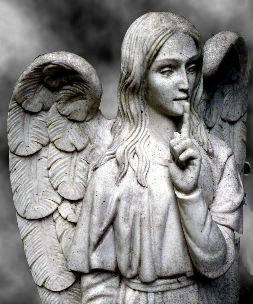cemetery_angel_by_ashensorrow