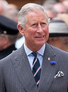 220px-Prince_Charles_2012