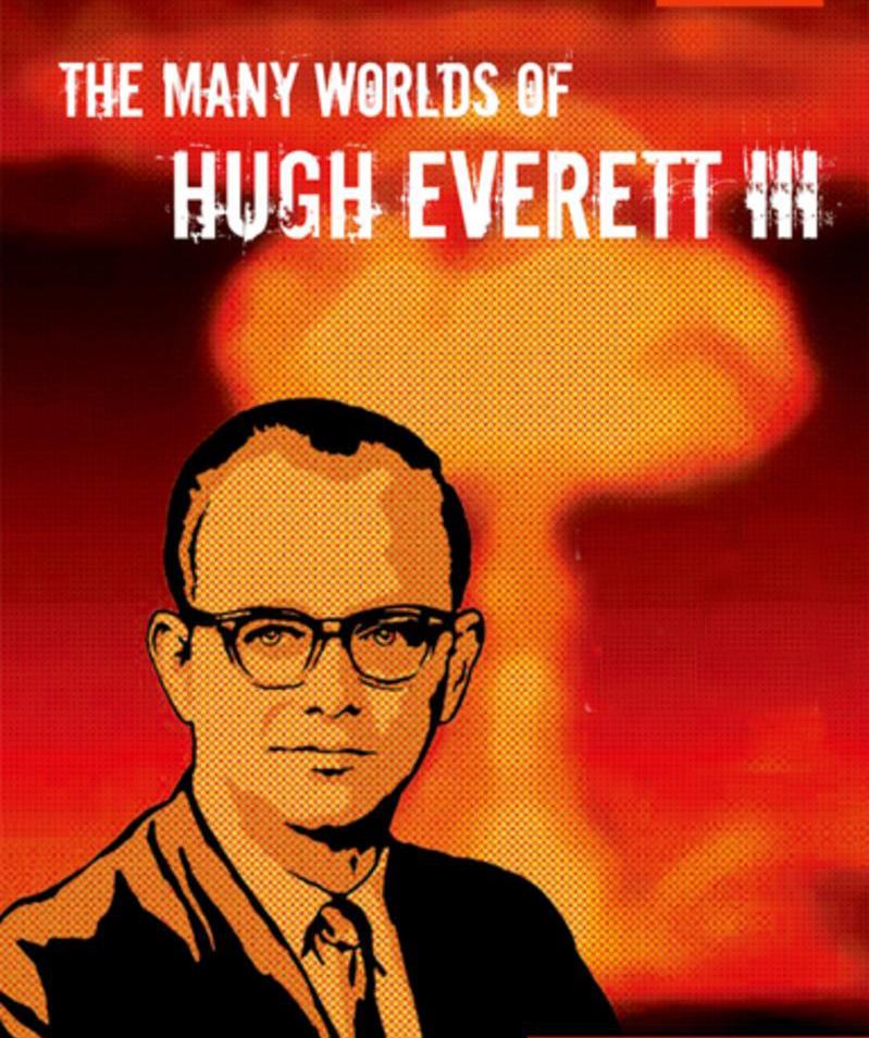 1 hugh-everett-iii-
