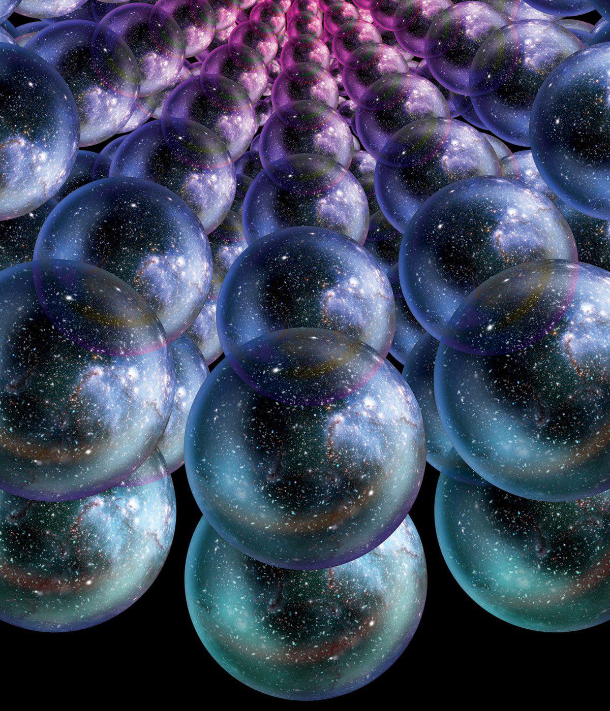 2 Multiverso