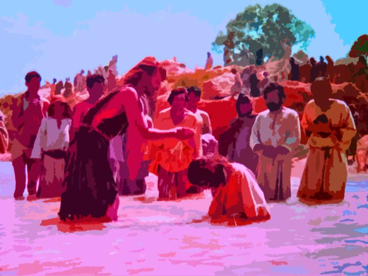 Ges_di_Nazareth_-_Battesimo copy