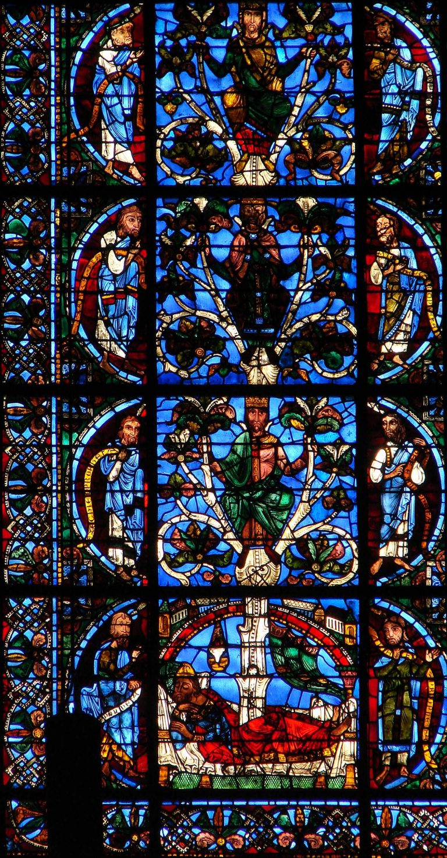 Vitrail_Chartres_210209_20