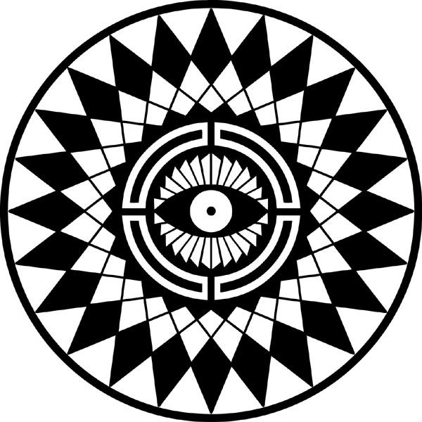 eye-circle-with-pupil