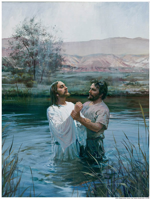 john-baptist-baptism-jesus-mormon1
