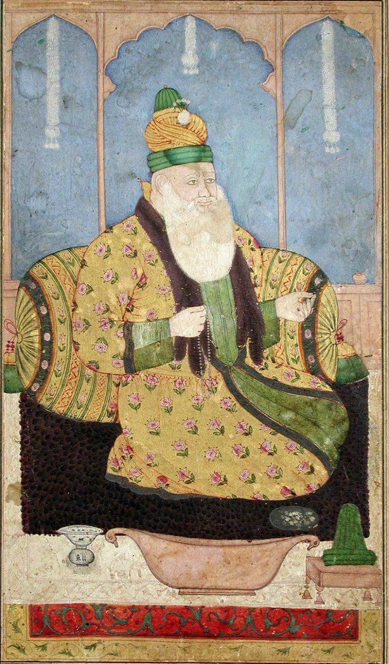 Portrait_of_a_Sufi_sheikh_(6125085996)