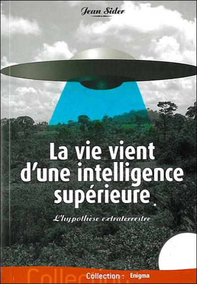 10 La-vie-vient-d-une-intelligence-superieure