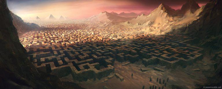 1500_labyrinth_tsan_kamal_jessevandijk