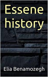 2 Storia degli Esseni