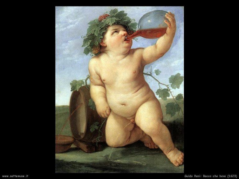 guido_reni_001_bacco_che_beve_1623