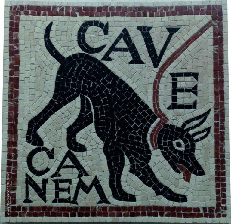 mosaico-cave-canem-CVC002_ml