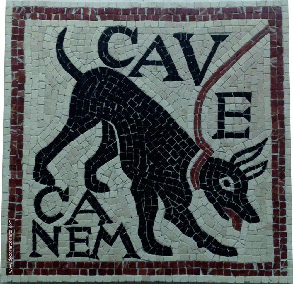 IL SIMBOLISMO DEL CANE