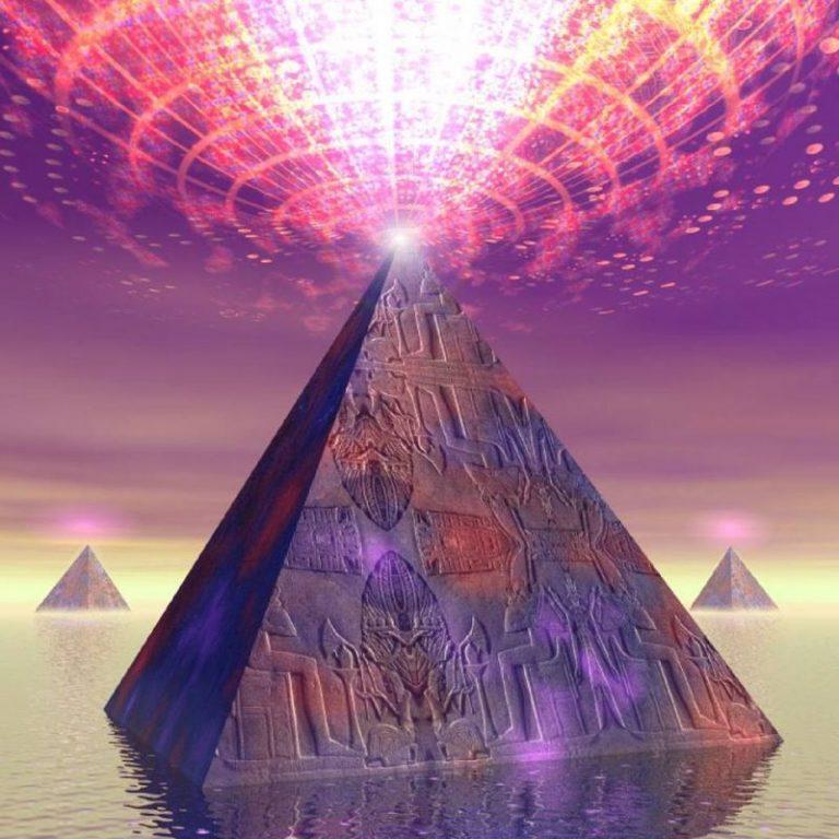 Pyramid-energy-800x800